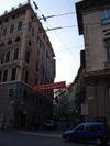 Genova23_d034
