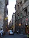 Siena15_d052