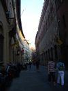 Siena13_d050