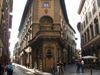Firenze53_d083