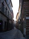 Siena30_d056