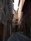 Siena33_d059