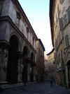Siena35_d061