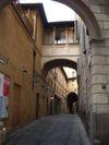 Siena38_d064