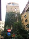 Firenze22_d075