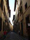Firenze23_d076