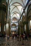 Firenze41_0517