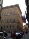 Firenze52_d082