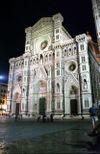 Firenze61_0502