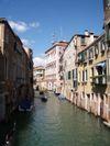 Venezia09_d090