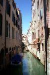 Venezia10_0633