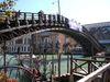 Venezia17_d091