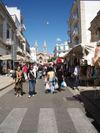Alberobello16_d094