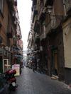Napoli07_d138