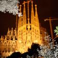バルセロナ(スペイン)