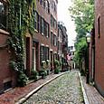 ボストン(アメリカ)