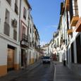 コルドバ(スペイン)