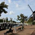 ライデン(オランダ)