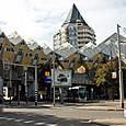 ロッテルダム(オランダ)